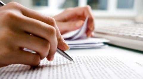 11 Ways to Improve Your Essay Writing | Postgraduate Search