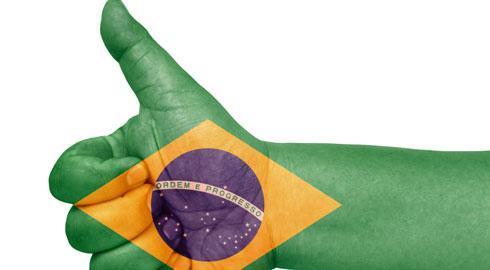 Why we ve fallen in love with brazil inspired summer jpg 490x270 Brazil love 84b694c605