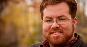 Jason Moore – the Photoshop pro