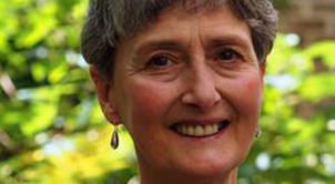 Marianne Talbot – the Oxford philosopher