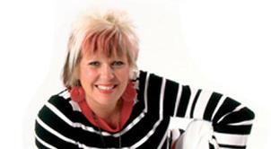 Sue Atkins – the parenting pro