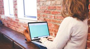 Ann Gynn – the content marketing copywriter