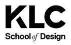 KLC School of Design - Overview