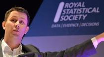 Royal Statistical Society - Overview