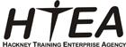 Hackney Training Enterprise Associates (Htea) - Overview