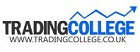Trading College Ltd - Overview