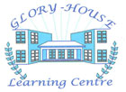 Glory House Learning Centre