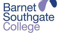 Barnet and Southgate College - Online - Overview