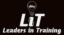 Leaders in Training Ltd - Overview