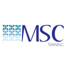 MSC Training - Overview