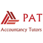 Professional Accountancy Tutors