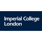 IMPERIAL COLLEGE, CENTRE FOR CO-CURRICULAR STUDIES - Overview