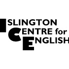 Islington Centre For English - Overview