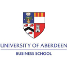 University of Aberdeen Graduate Business School (online) - Overview