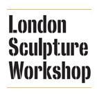 London Sculpture Workshop - Overview