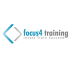 Focus4 Training Ltd - Overview