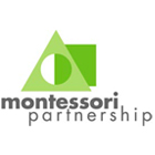 The Montessori Partnership - Overview