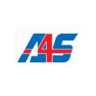 Academy4success Ltd - Overview