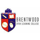 Brentwood Open Learning College - Overview