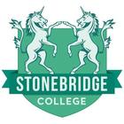 Stonebridge Associated Colleges - Overview