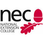 National Extension College - Overview