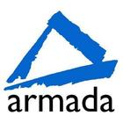 Armada - Overview