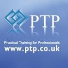 PTP TRAINING AND MARKETING LTD