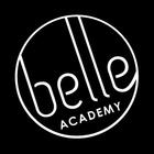 Belle Academy - Overview
