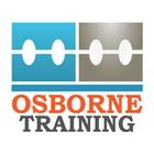Osborne Training - Overview