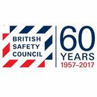 British Safety Council - Overview
