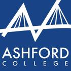 Ashford College - Overview