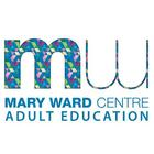 Mary Ward Centre - Overview