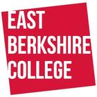 East Berkshire College - Overview