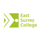 East Surrey College - Overview