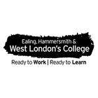 Ealing, Hammersmith & West London College - Overview