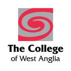 University Centre West Anglia