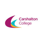 Carshalton College