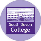 University Centre South Devon