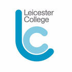 Leicester College