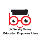 UK Versity - Overview
