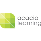 Acacia Learning - Overview