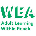 Workers Educational Association (WEA, Adult Learning) - Overview