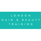 London Hair And Beauty Training - Overview
