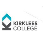 Kirklees College - Overview