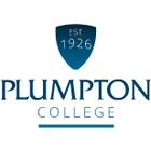 Plumpton College - Overview
