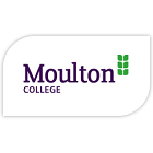 Moulton College - Overview