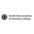 North Warwickshire and South Leicestershire College