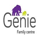 Genie Networks - Overview