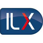 ILX Group