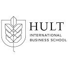 Hult International Business School